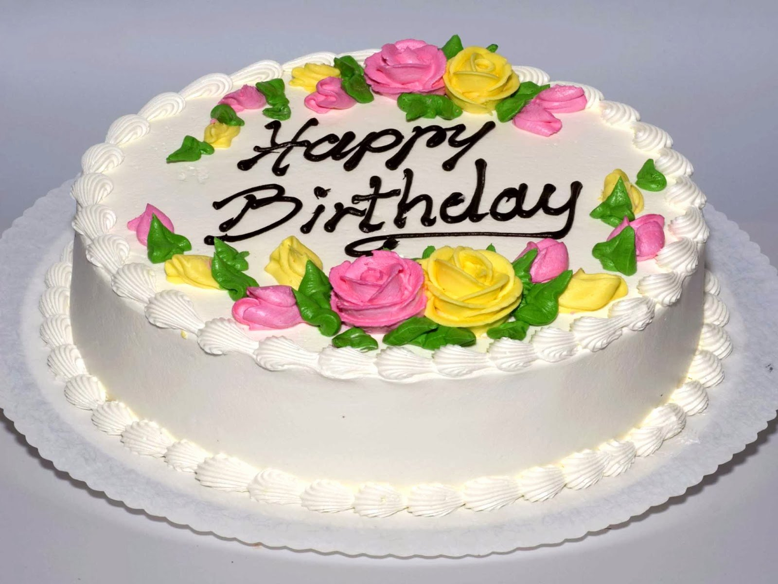 Free Downloads Happy Birthday Images Elegant Lovable Happy Birthday Greetings Free