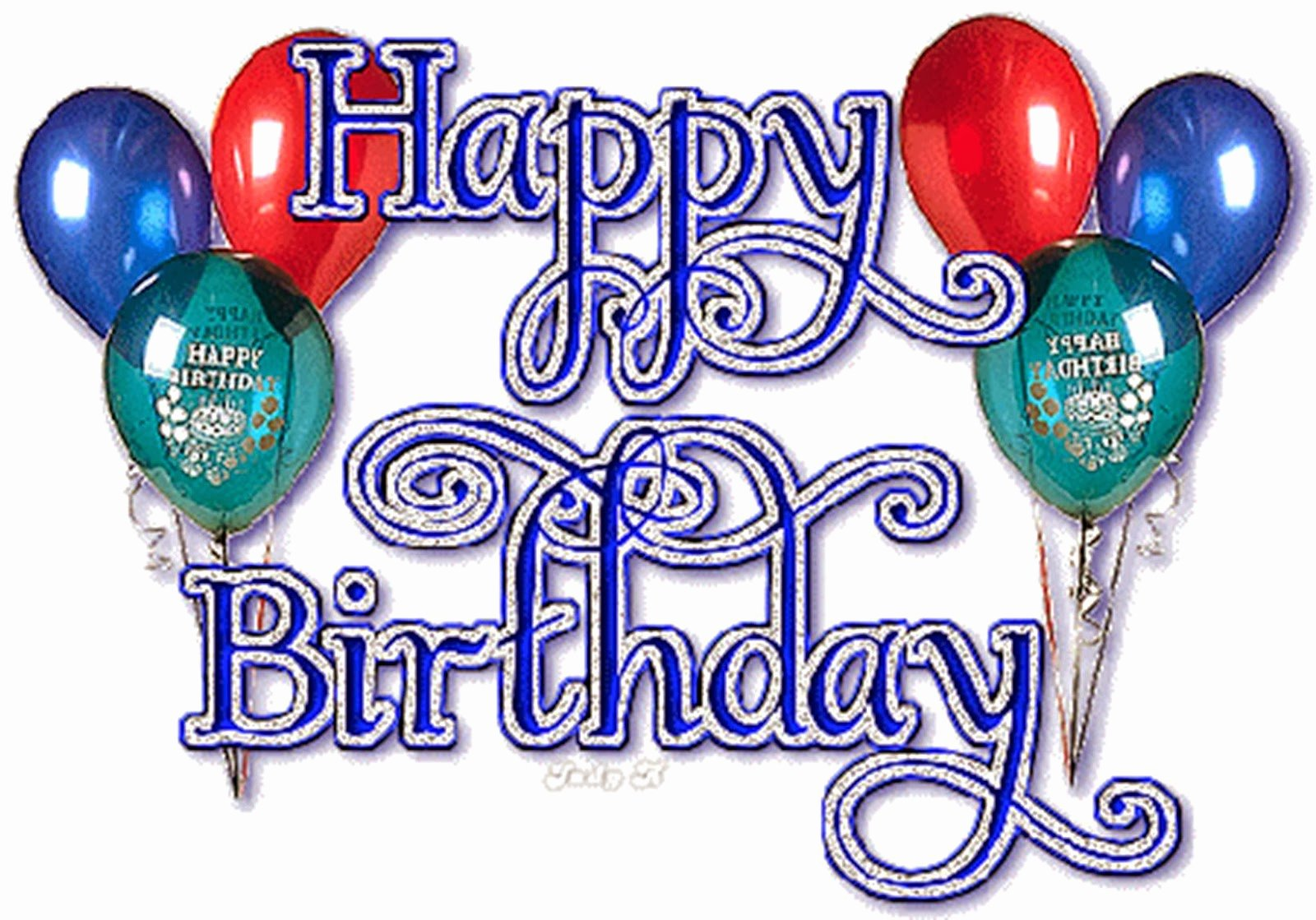 Free Downloads Happy Birthday Images Fresh Happy Birthday Hd Free