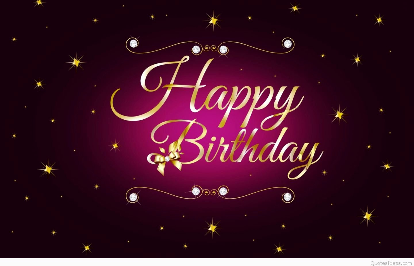 Free Downloads Happy Birthday Images Lovely Happy Birthday Wallpapers Quotes and Sayings Cards