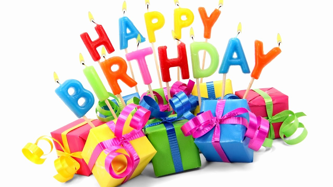 Free Downloads Happy Birthday Images New Happy Birthday song Download Mp3 Audio