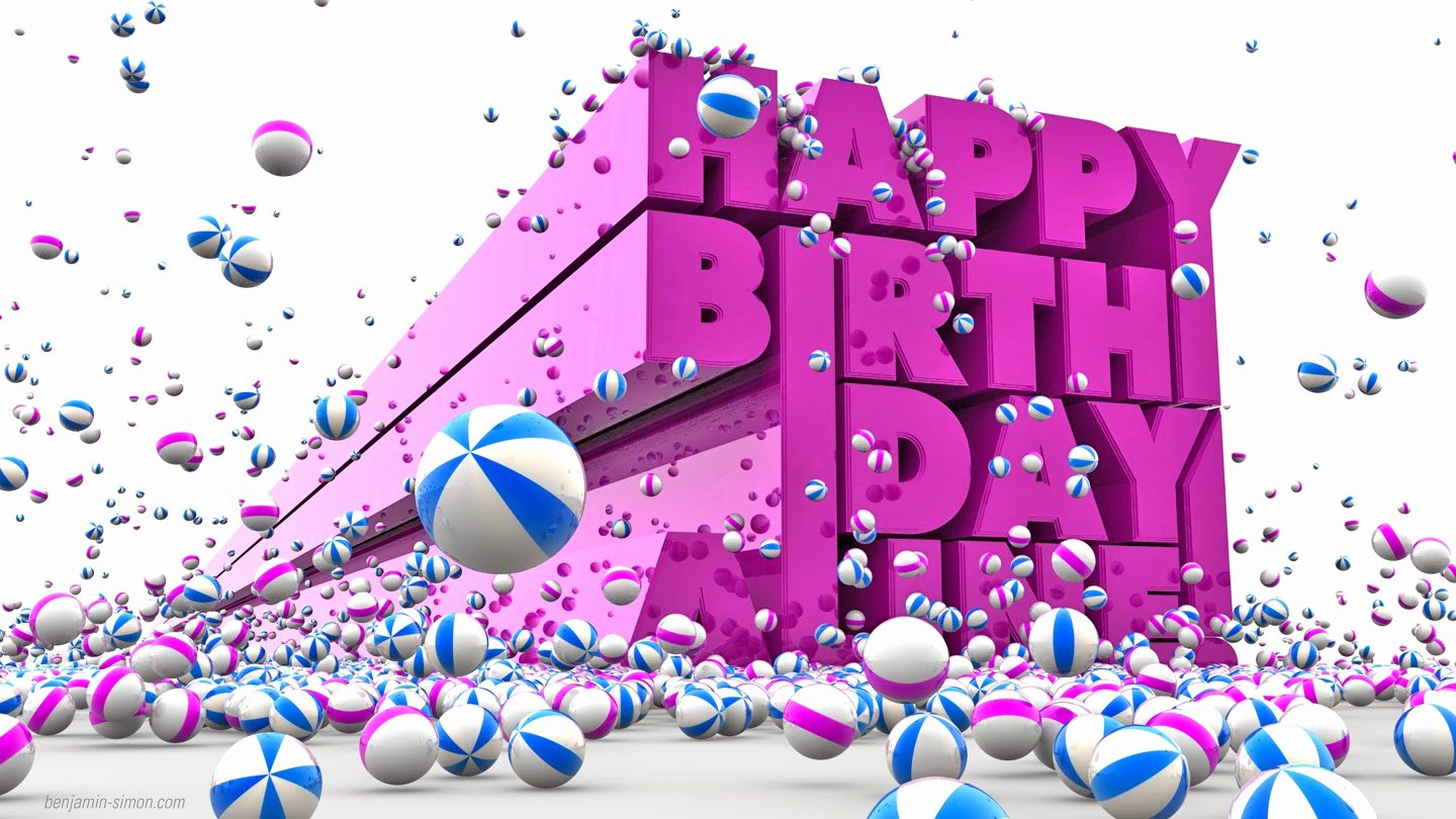 Free Downloads Happy Birthday Images Unique Happy Birthday Hd Free