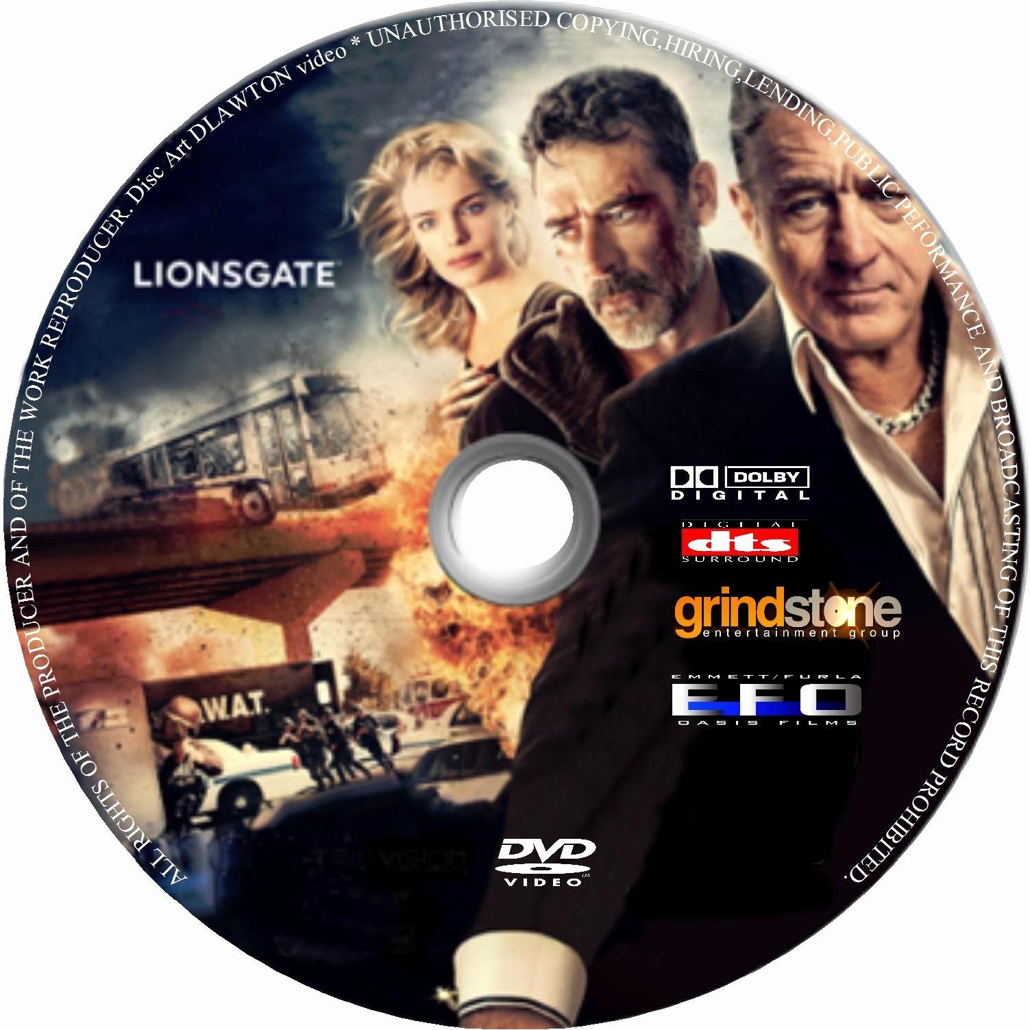 Free Dvd Cover Art Lovely Heist 2015 R1 Ws Custom Cd Dvd Covers