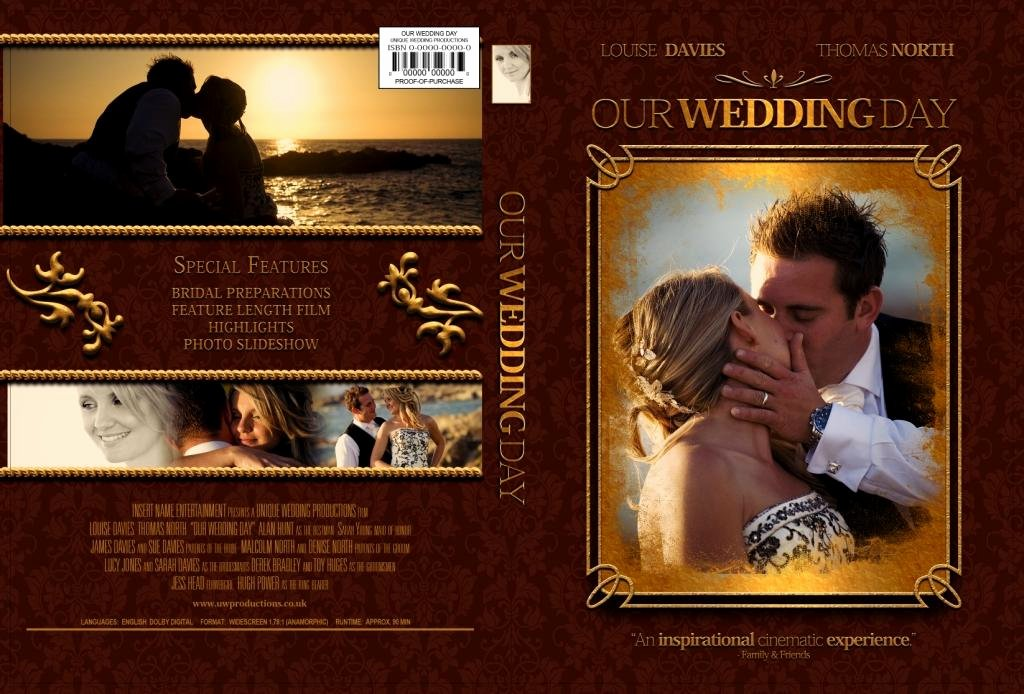 Free Dvd Cover Template Elegant 18 Psd Dvd Template Free Dvd Label Templates