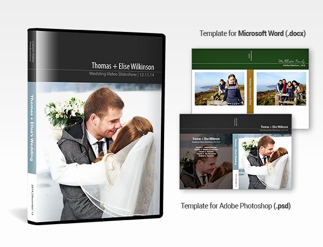 Free Dvd Cover Template Fresh Wedding Dvd Cover Template Free Download Jdmediazone7