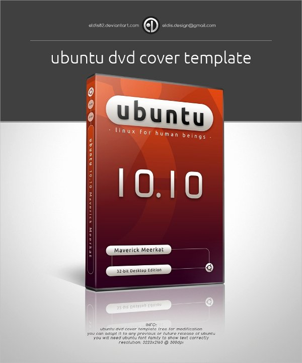 Free Dvd Cover Template Unique 13 Dvd Cover Templates – Free Sample Example format