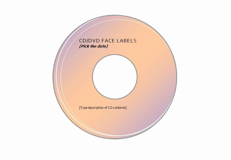 Free Dvd Label Template Fresh Watch Online Avery Dvd Label Template 5931 Download Full