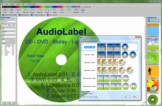 Free Dvd Label Template Unique Memorex Cd Label Template Free Printables
