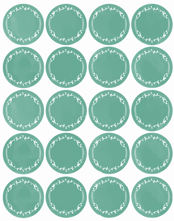 Free Editable Printable Labels Beautiful Free Printable Multi Use Labels for School Kids Teachers