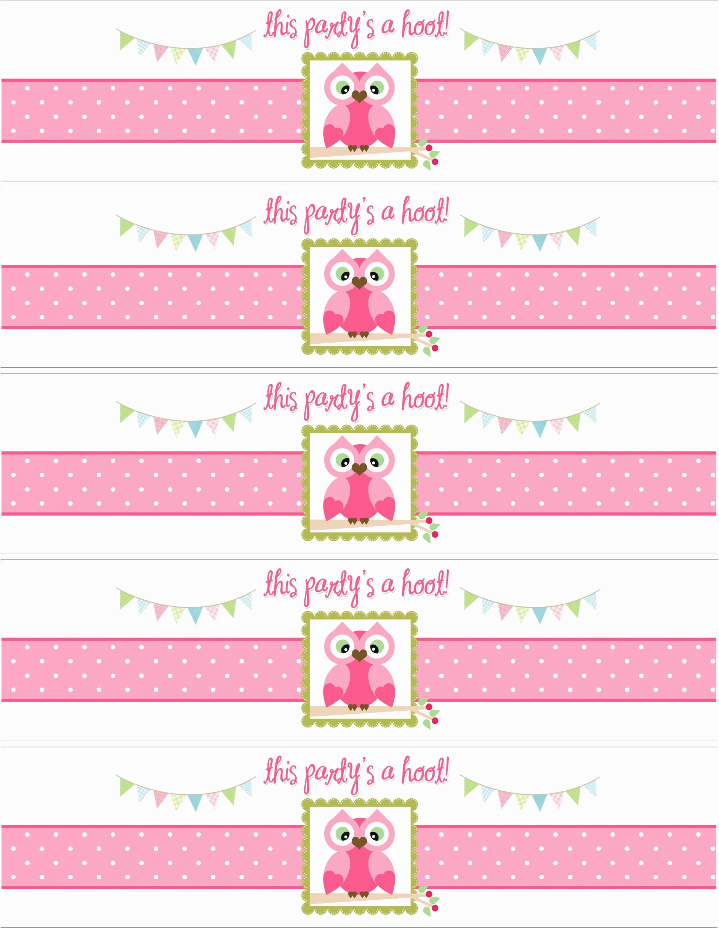 Free Editable Printable Labels Elegant Free Editable Printable Labels