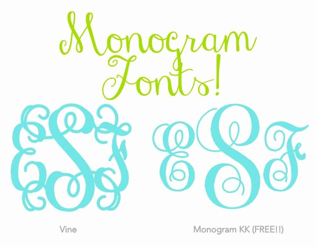 Free Embroidery Fonts Downloads New 478 Best Embroidery Fonts Images On Pinterest