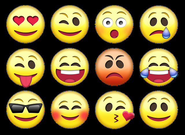 Free Emoji Copy and Paste Awesome How to Get Emoji On Desktop