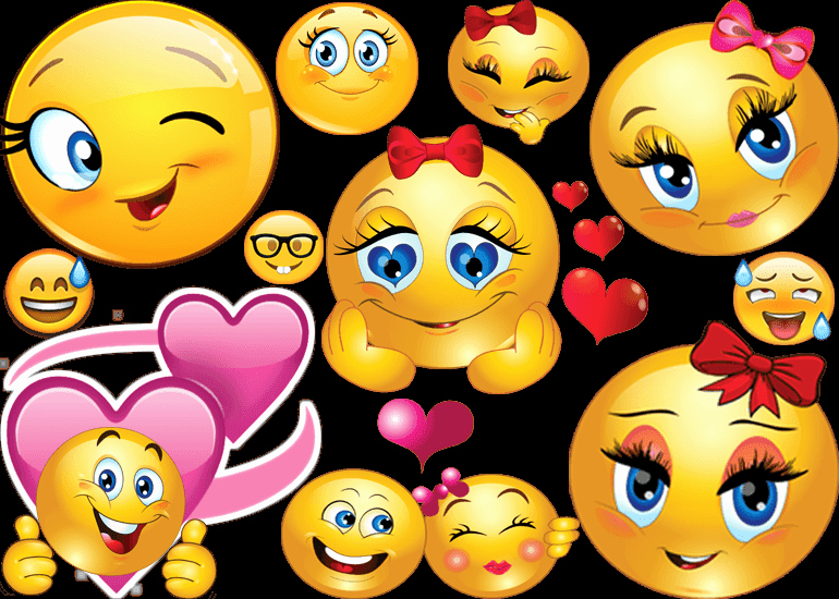 Free Emoji Copy and Paste Best Of Free Emoji Copy and Paste Gagnatashort