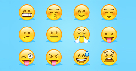 Free Emoji Copy and Paste Unique Everything You Need to Know About Emoji Copy and Paste Emoji