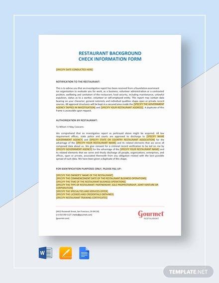 Free Employee Information Sheet Template Fresh Free Employee Information form Template Download 738