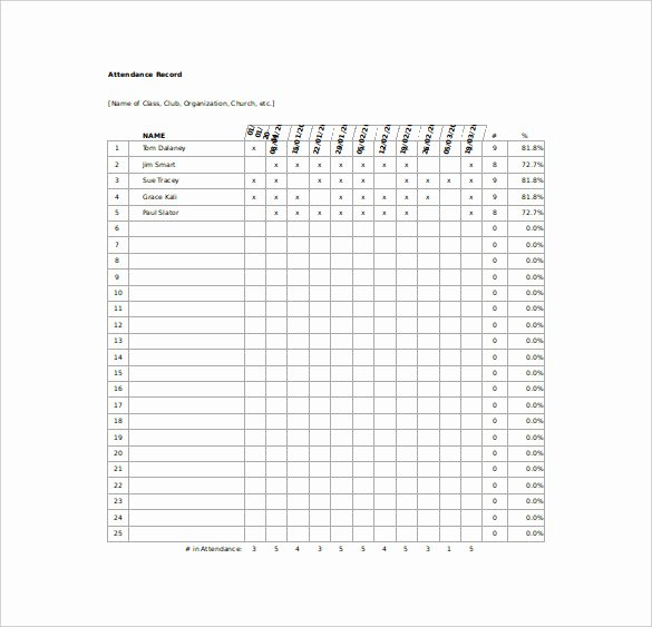 Free Excel Templates Downloads Best Of Blank Spreadsheet Template – 15 Free Word Excel Pdf
