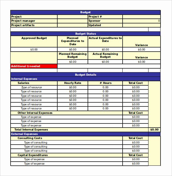 Free Excel Templates Downloads Best Of Free Spreadsheet Template 11 Free Word Excel Pdf