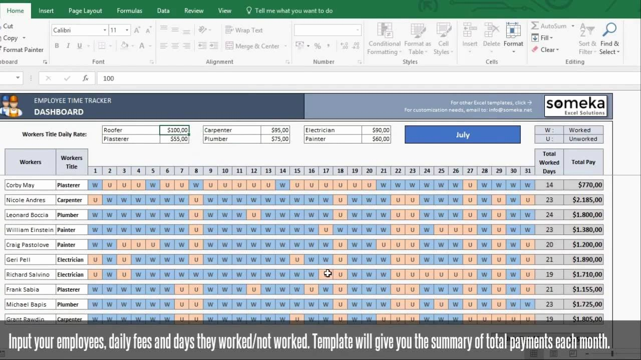 Free Excel Templates Downloads Elegant Payroll Template Excel Timesheet Free Download