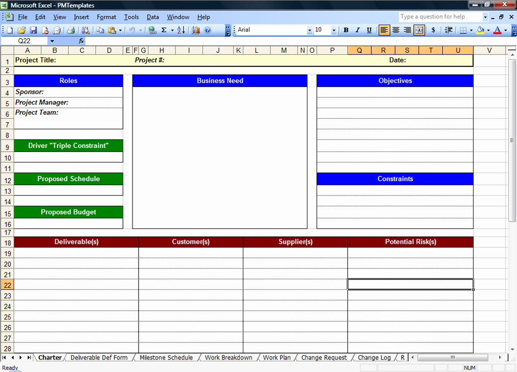 Free Excel Templates Downloads Unique Excel Spreadsheets Help Free Download Project Management