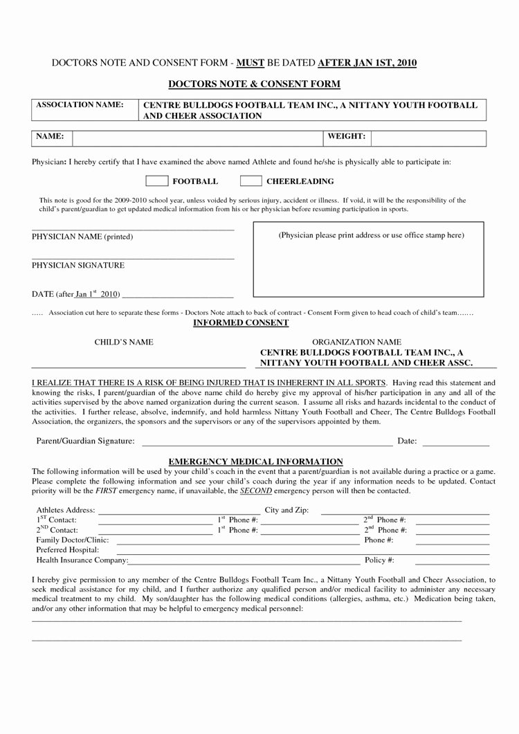 Free Fake Doctors Note Generator Luxury 36 Free Fill In Blank Doctors Note Templates for Work