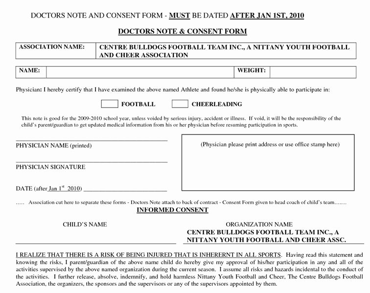 Free Fake Doctors Notes Fresh 25 Free Doctor Note Excuse Templates Template Lab