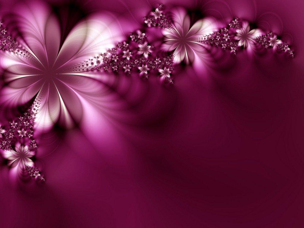 Free Flower Desktop Wallpaper Elegant Free Download Wedding Flower Backgrounds and Wallpapers