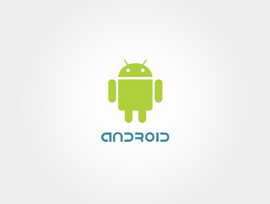 Free Fonts for android Tablet Beautiful android Vector Logo Ai & Psd