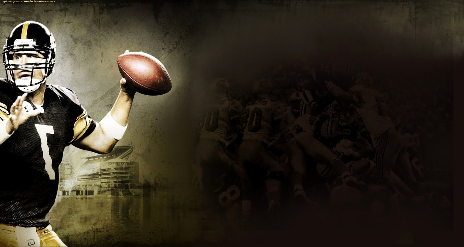 Free Football Powerpoint Template Beautiful Free Sports Backgrounds Wallpapersafari
