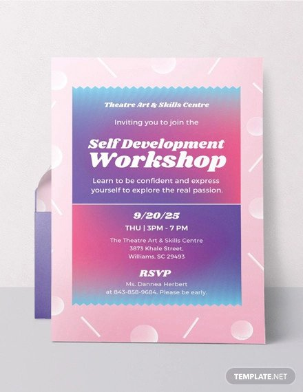 Free formal Invitation Template New 61 formal Invitation Templates Psd Word Ai Pages
