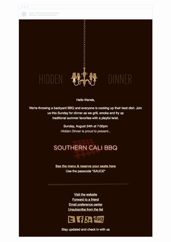 Free formal Invitation Template New Free formal Dinner Party Invitation Template