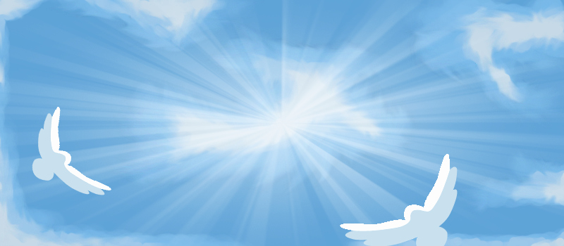 Free Funeral Program Backgrounds Elegant [77 ] Funeral Background On Wallpapersafari