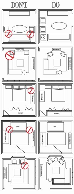 Free Furniture Templates to Print Beautiful Printable Furniture Templates 1 4 Inch Scale