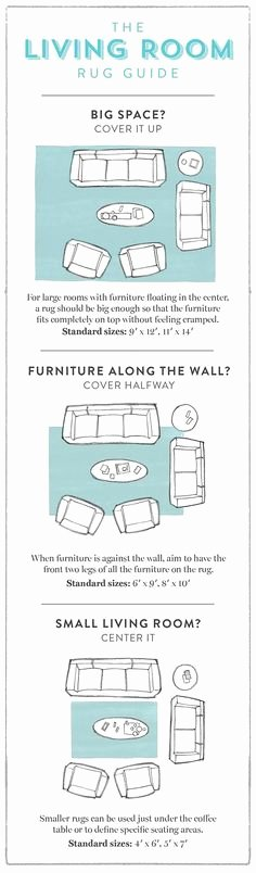 Free Furniture Templates to Print New Printable Furniture Templates 1 4 Inch Scale