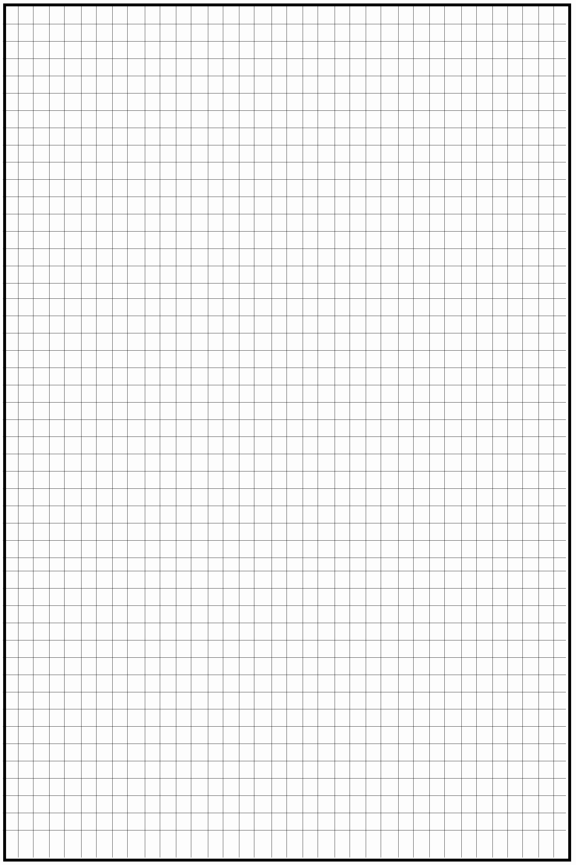 Free Graph Paper Com Awesome Free Printable Knitting Graph Paper Templates