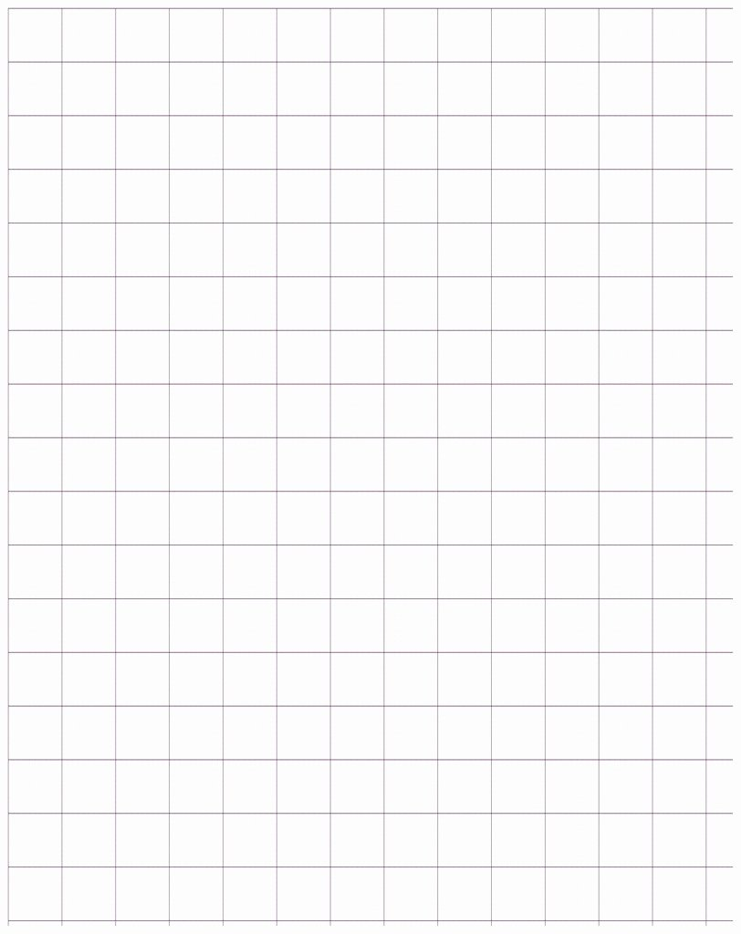 Free Graph Paper Com Awesome Stitchmeknot Printable Free Resources