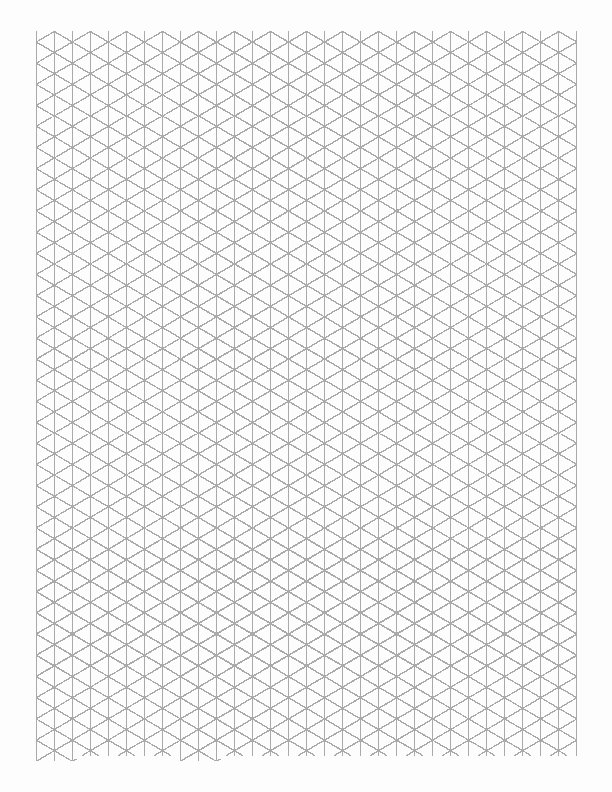 Free Graph Paper Com Beautiful 10 Popular Types Free Printable Graph Paper