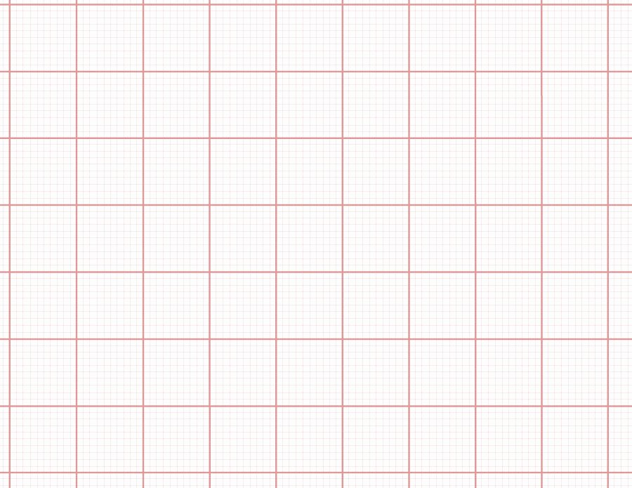 Free Graph Paper Com Beautiful 33 Free Printable Graph Paper Templates Word Pdf Free