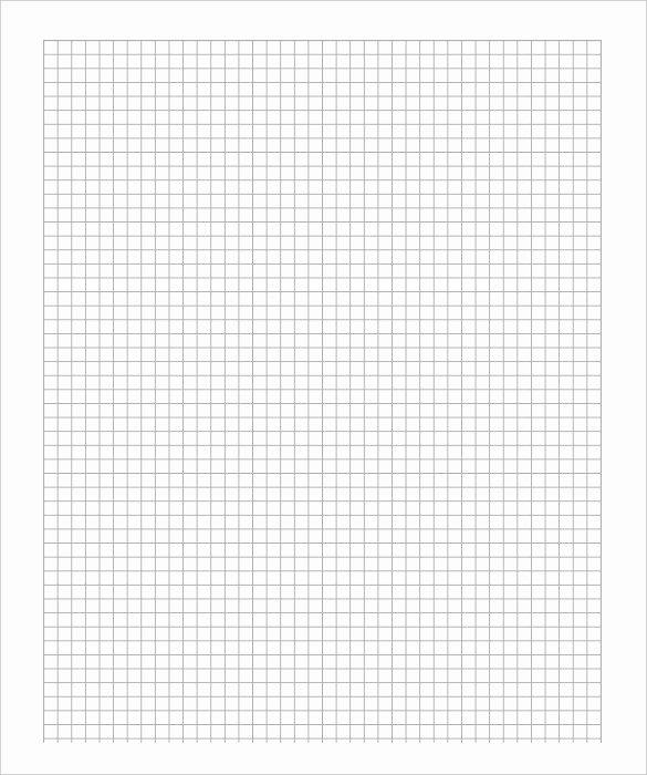 Free Graph Paper Com Best Of Free Graph Paper Template – 8 Free Pdf Documents Download