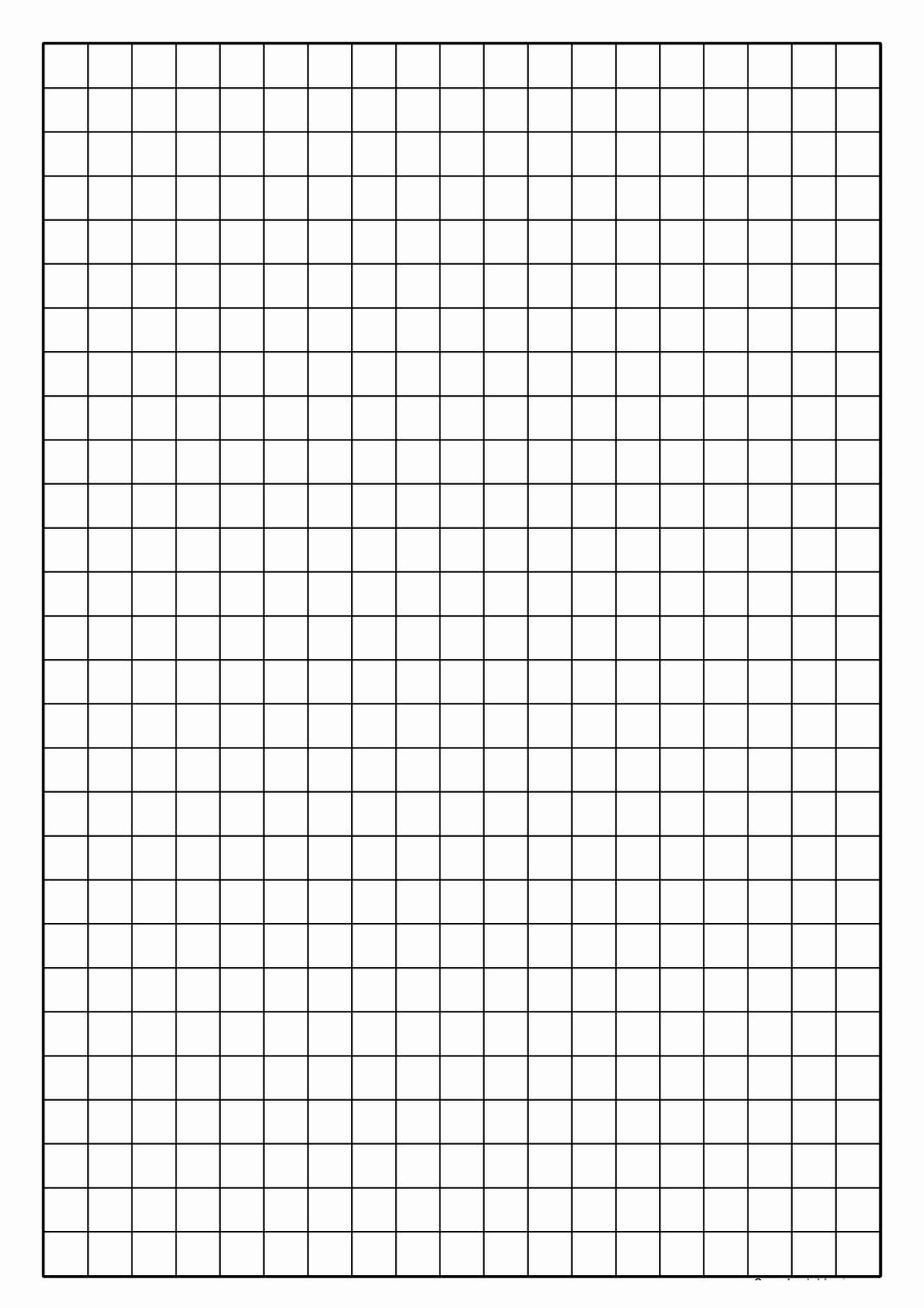 Free Graph Paper Com Best Of Grid Paper Template