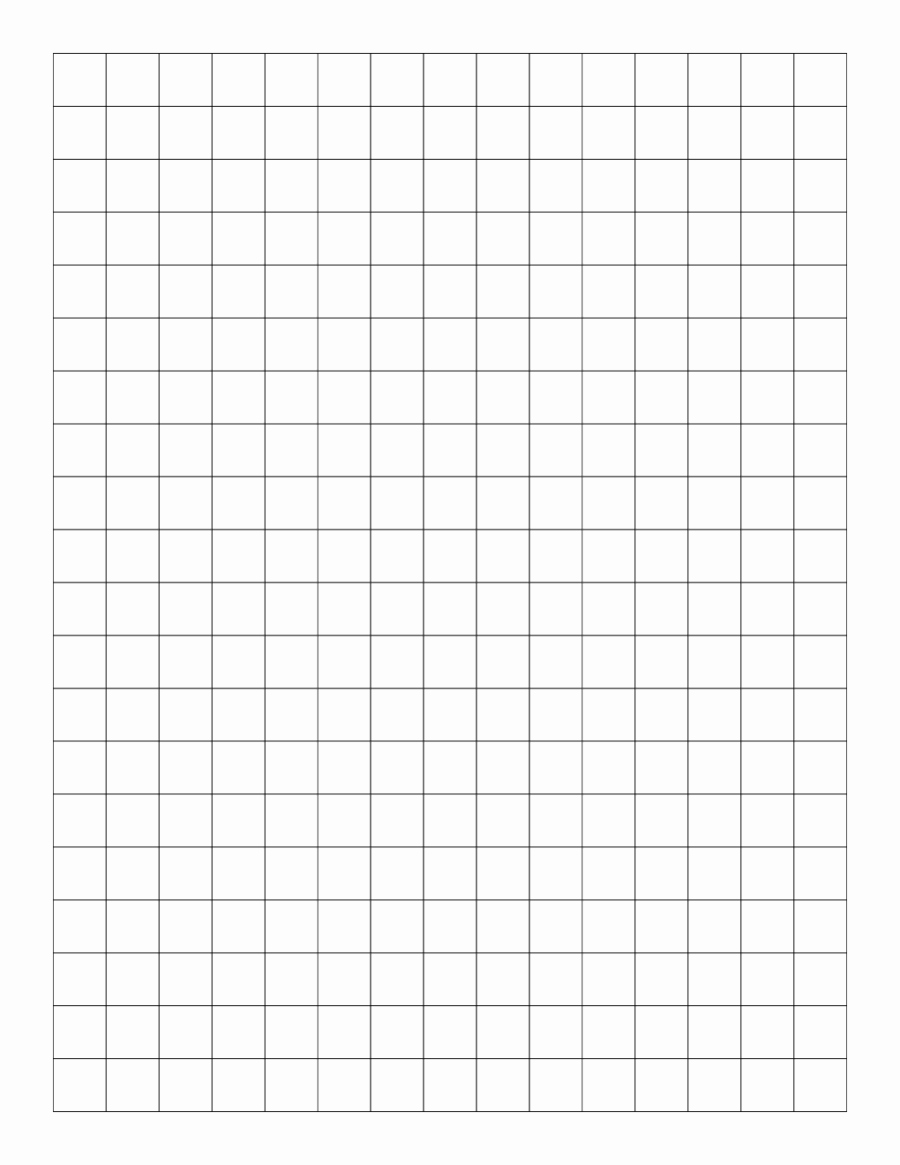 Free Graph Paper Com Lovely 2019 Printable Graph Paper Fillable Printable Pdf