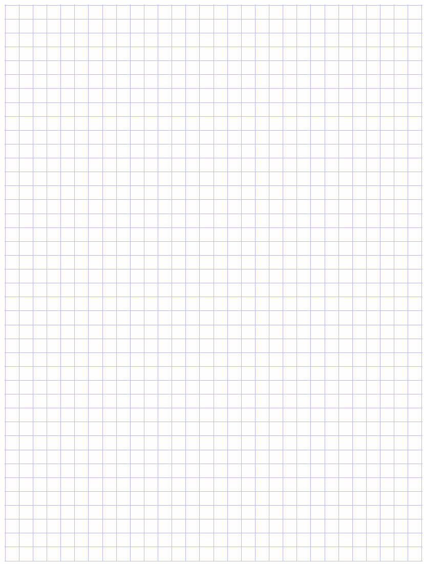 Free Graph Paper Com Luxury 13 Graph Paper Templates Excel Pdf formats