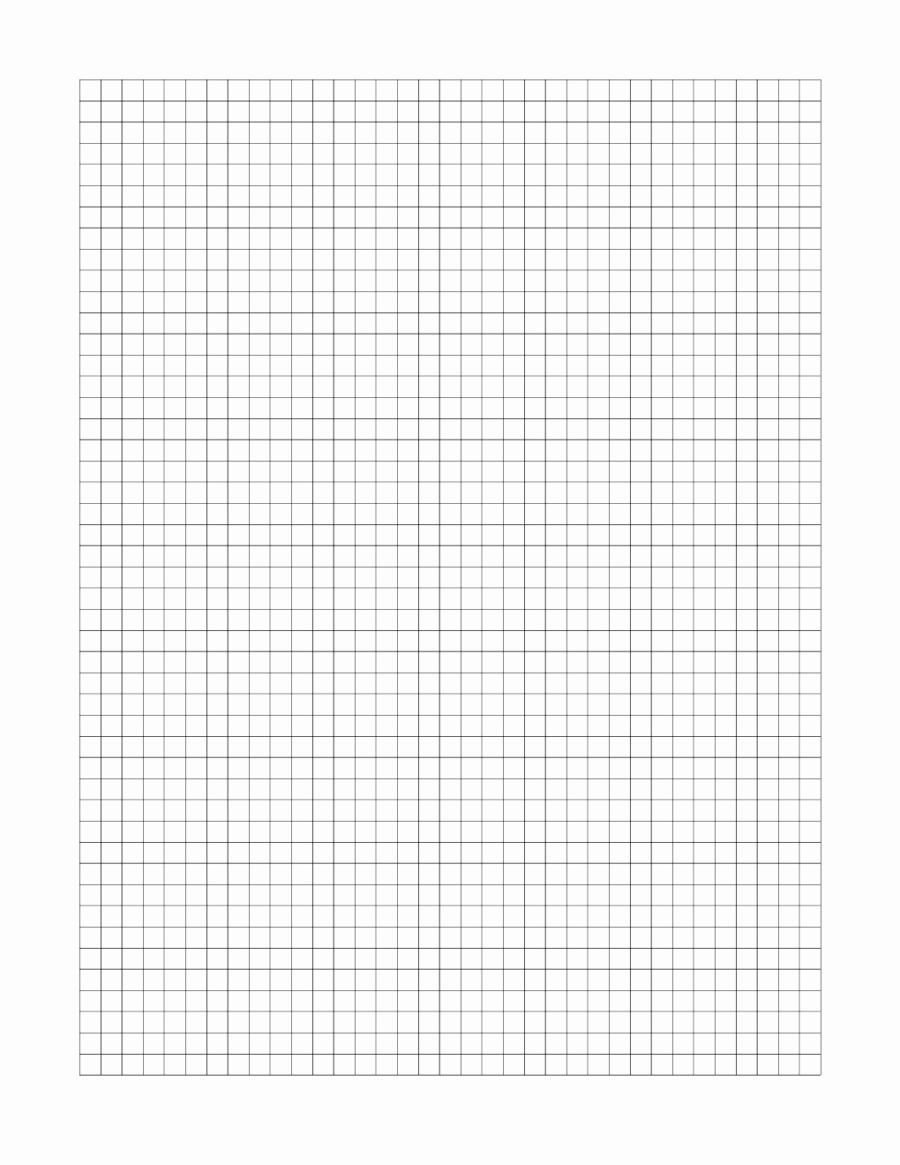 Free Graph Paper Com Luxury 2019 Printable Graph Paper Fillable Printable Pdf