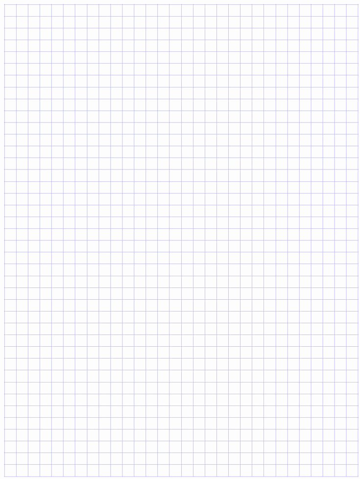 Free Graph Paper Com Luxury Printable Graph Paper for Designing Quilts