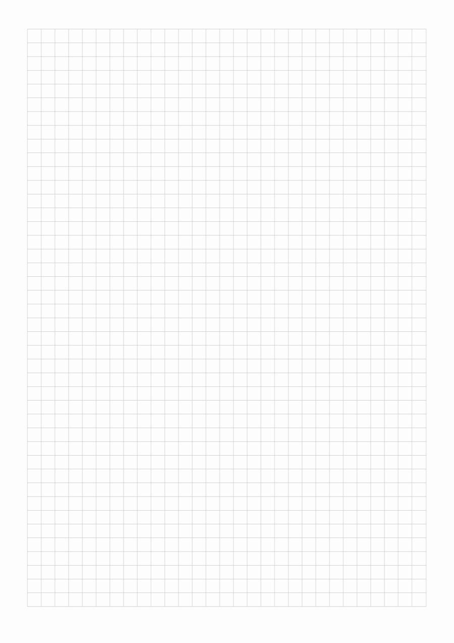 Free Graph Paper Com New 2019 Printable Graph Paper Fillable Printable Pdf