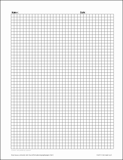 Free Graph Paper Template Awesome Printable Graph Paper Templates Moving Ideas