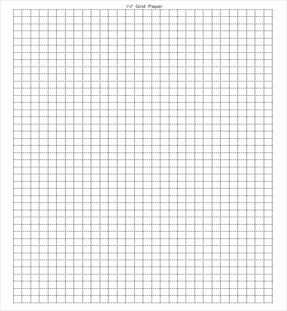 Free Graph Paper Template Fresh Free Maths Graph Paper – Brainypdm