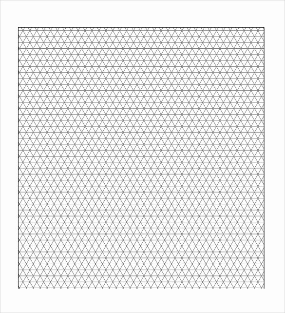 Free Graph Paper Template New Sample Graph Paper 22 Documents In Word Pdf Psd