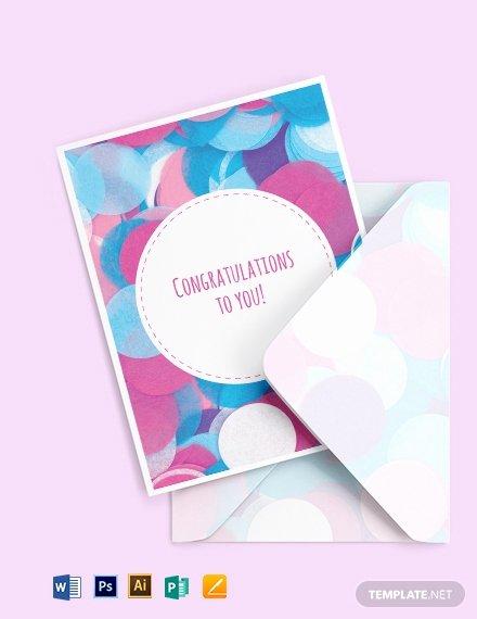 Free Greeting Card Template Word Elegant 43 Free Greeting Card Templates In Microsoft Word