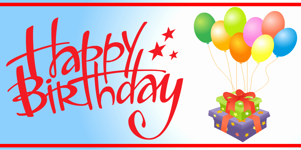 Free Happy Birthday Poster Best Of Free Happy Birthday Sign Download Free Clip Art Free