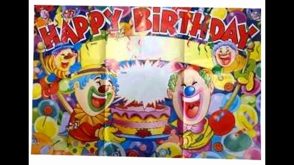 Free Happy Birthday Poster Luxury Happy Birthday Posters