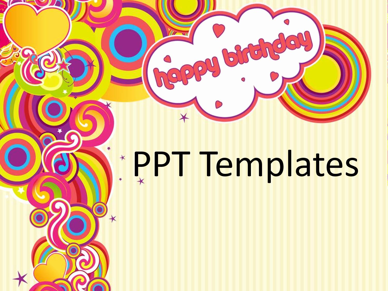 Free Happy Birthday Templates Best Of 70 Birthday Invitation Templates Free